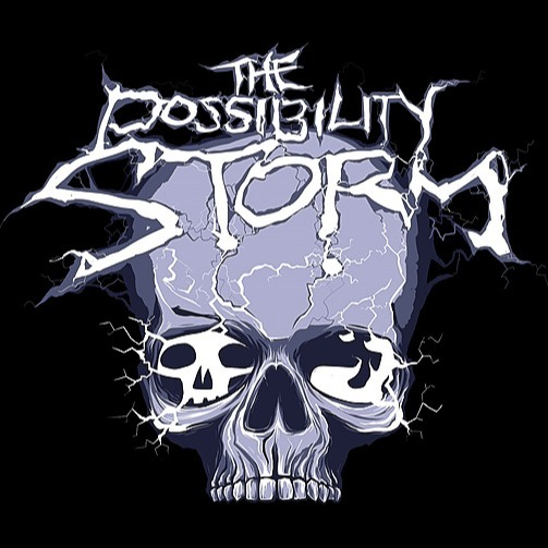 The Possibility Storm (thepossibilitystorm) Profile Image | Linktree