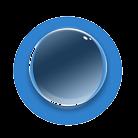 @Soundbuttons Profile Image | Linktree