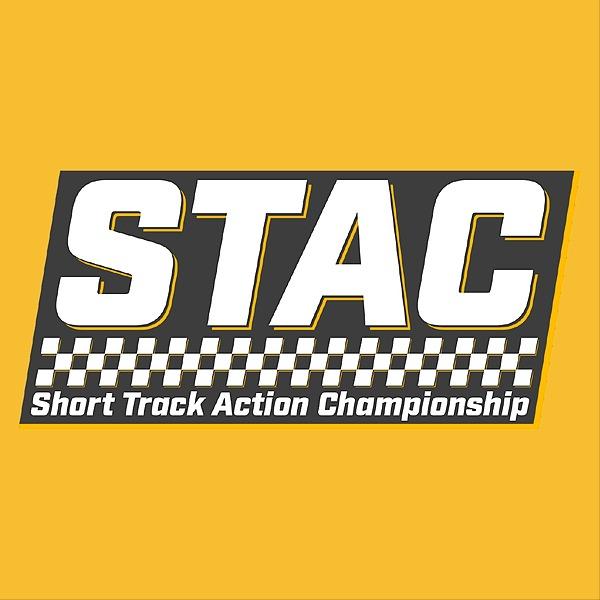 CORT Racing Dot Com 2021B STAC Schedule Link Thumbnail   Linktree