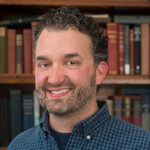Justin L. Matthews, Ph.D. (justinlmatthews) Profile Image   Linktree
