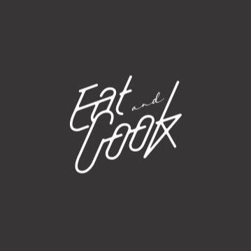 @eatandcookasia Profile Image   Linktree