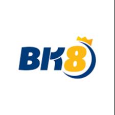 BK8 (BK8_Cash) Profile Image | Linktree