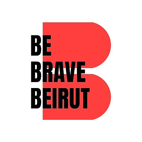 @BeBraveBeirut Profile Image | Linktree
