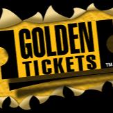 @YMGDELUXETRAVEL Golden Tickets  Link Thumbnail | Linktree