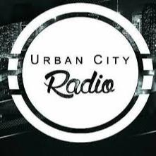 Urban City Radio - Wed @10am pst & @10pm pst