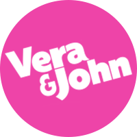 Vera&John 入金不要【$30】
