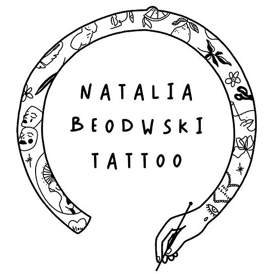 Natalia web shop