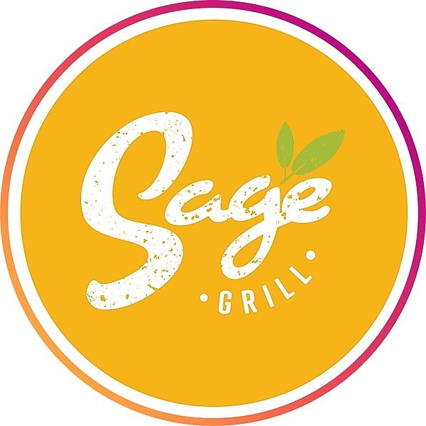 @sagegrill Profile Image | Linktree