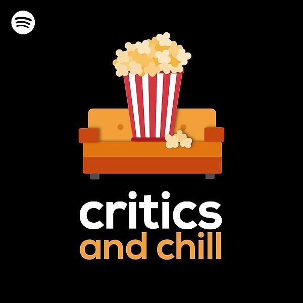 @critics_and_chill Profile Image | Linktree