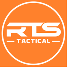 Affiliate codes RTS Tactical  Link Thumbnail | Linktree