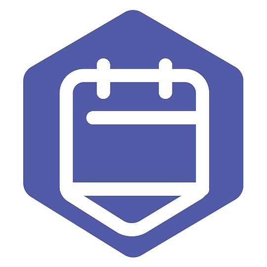 Space-S Workspace Activiteiten (SpaceSActiviteiten) Profile Image | Linktree