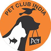 @petclubindia Profile Image | Linktree