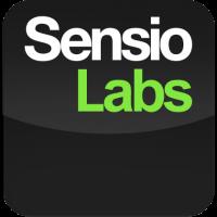 @DocFX SensioLabs Connect Link Thumbnail   Linktree