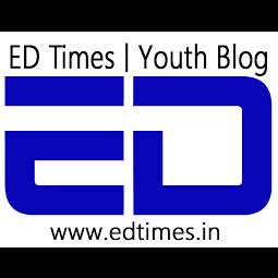 @thevirtualstring Edtimes feature Link Thumbnail   Linktree