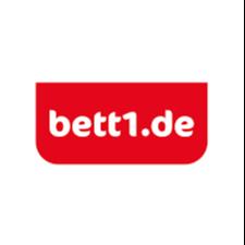 BAYWATCH BERLIN Die Bodyguard Anti-Kartell-Matratze mit zwei Liegehärten ist Deutschlands meistgekaufte Matratze. Jetzt ab 199 € bestellen und mit Geld-zurück-Garantie 100 Nächte Probeschlafen. Link Thumbnail | Linktree