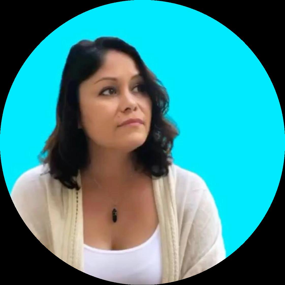 @itsmargaritareyes Profile Image | Linktree