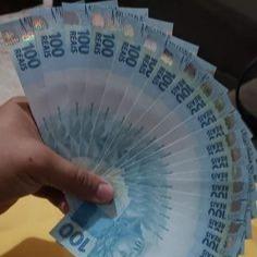 DJHADAD LOJINHA  DO FÃN (E-COMMERCE) Link Thumbnail | Linktree