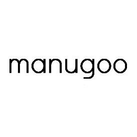 @manugoo Profile Image | Linktree