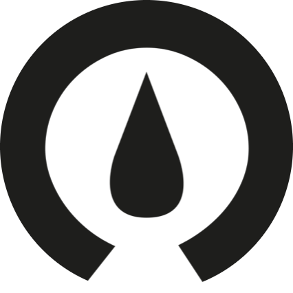 OIL2ROYAL (oil2royal) Profile Image | Linktree