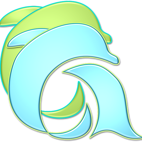 Ahas-Group (ahasgroup) Profile Image | Linktree