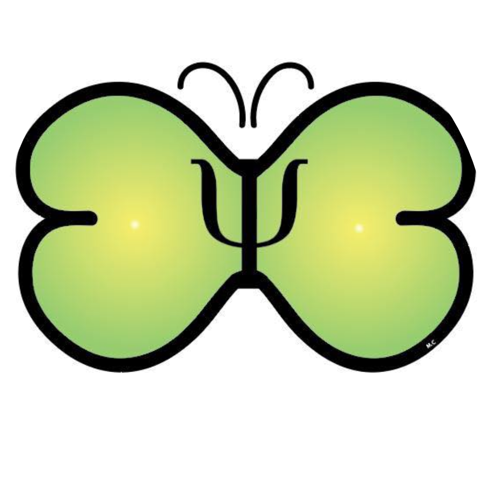 @transformacionysalud Profile Image | Linktree