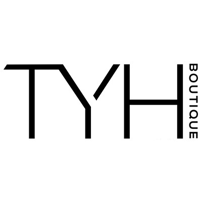 @tyhboutique Profile Image | Linktree