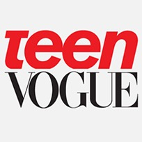 Groundbreaking Interview with Dr. Adaira Landry for Teen Vogue Magazine