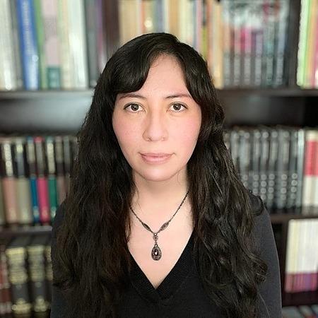 Talía Morales (Talia_Morales) Profile Image | Linktree