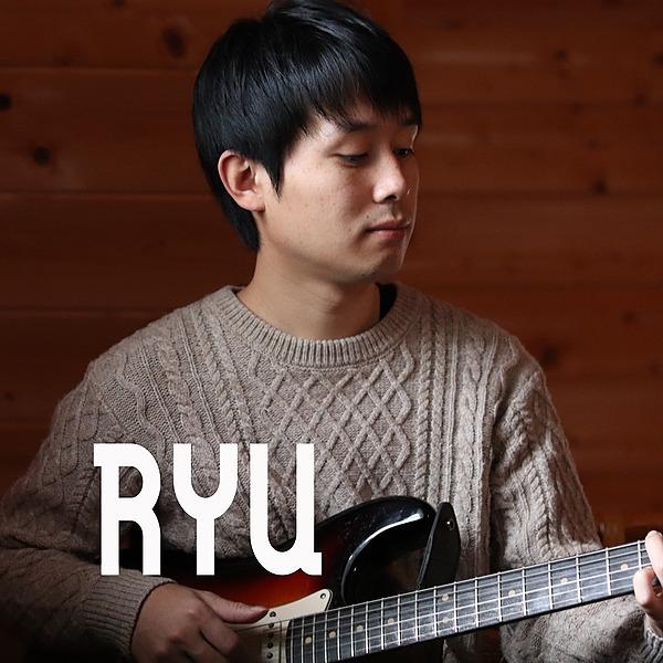 @ryu110 Profile Image | Linktree