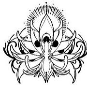 @juliamccabeyoga DEC/JAN: 50HR MEDITATION   NEUROSCIENCE  TRAINING Link Thumbnail   Linktree