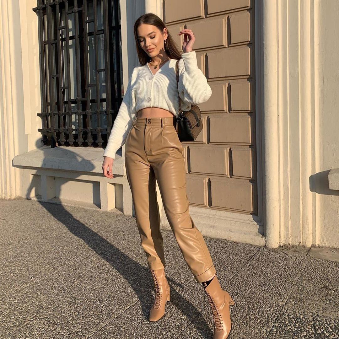 @fashionhr Hlače iz Zare koje će obilježiti prve proljetne dane Link Thumbnail | Linktree