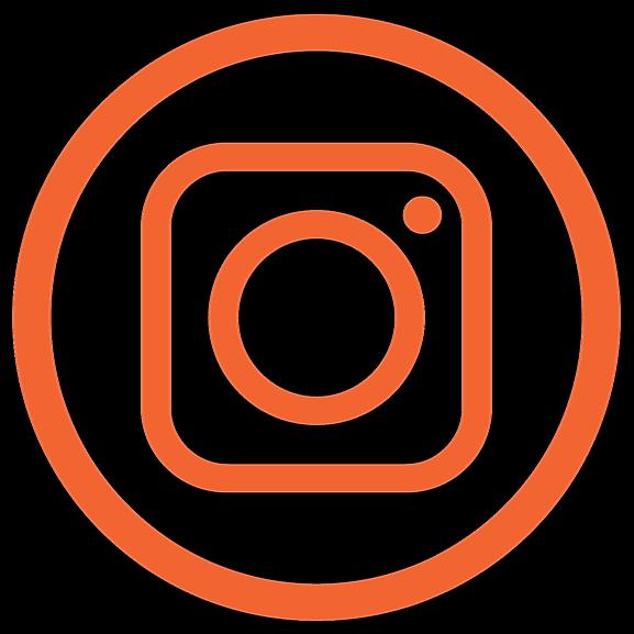 @ConcretePumpSupply Instagram Link Thumbnail | Linktree