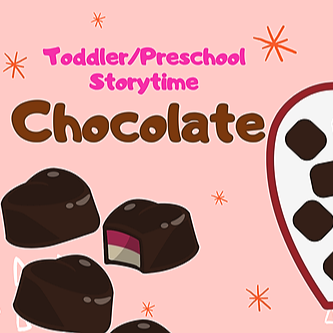 Temecula Library Storytimes Chocolate Storytime Link Thumbnail   Linktree