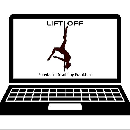 @liftoffpoledance On-Demand Video Kurse Link Thumbnail   Linktree
