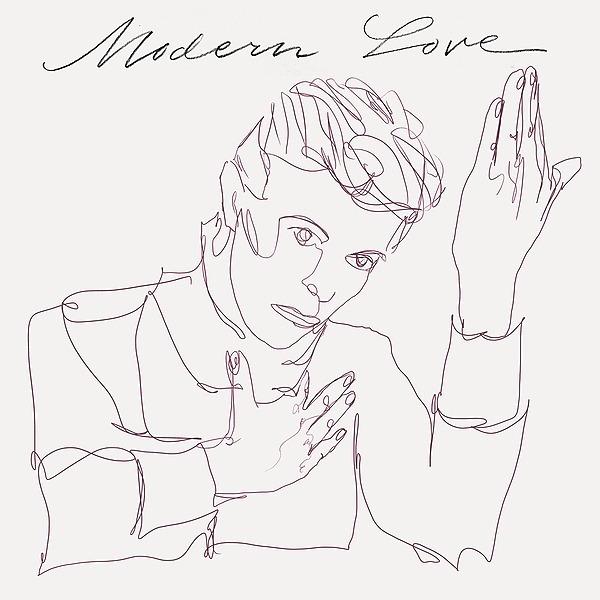 "@khruangbin ""Right"" Modern Love Bowie tribute album Link Thumbnail | Linktree"