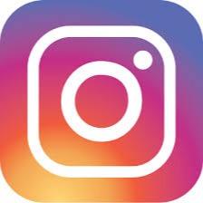 @JohnWIlliamFlautist Instagram Link Thumbnail | Linktree