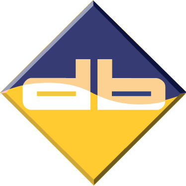 @davenportburgess Profile Image | Linktree