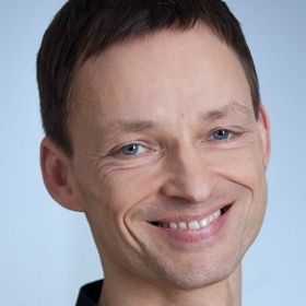 @karstenmueller Profile Image | Linktree