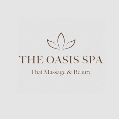 Oasis Thai Spa (oasisthaispa) Profile Image   Linktree