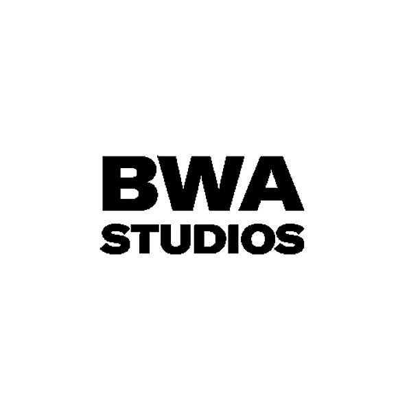 @BWABootCamp Profile Image | Linktree
