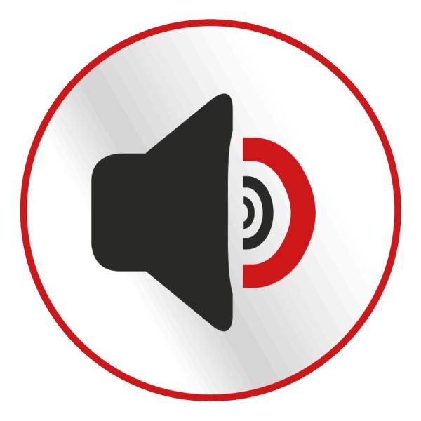 MINIMALRADIO.DE (minimalradio) Profile Image | Linktree