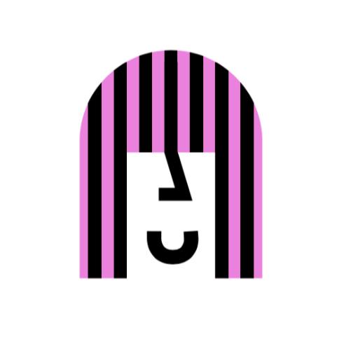 @kuriotik Profile Image   Linktree