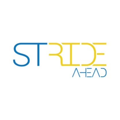 Stride Ahead- Career Assistant (StrideAhead) Profile Image | Linktree