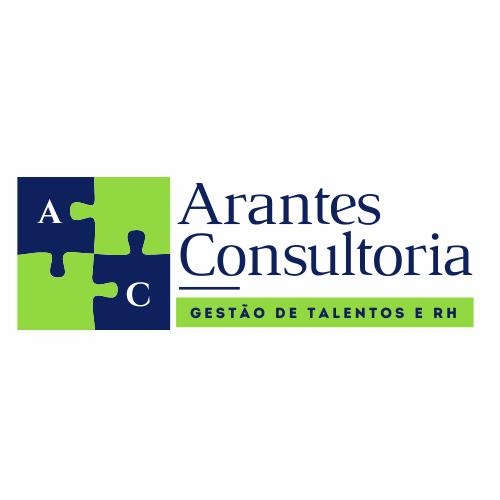 @arantesconsultoria.rh (arantes.consultoria) Profile Image | Linktree