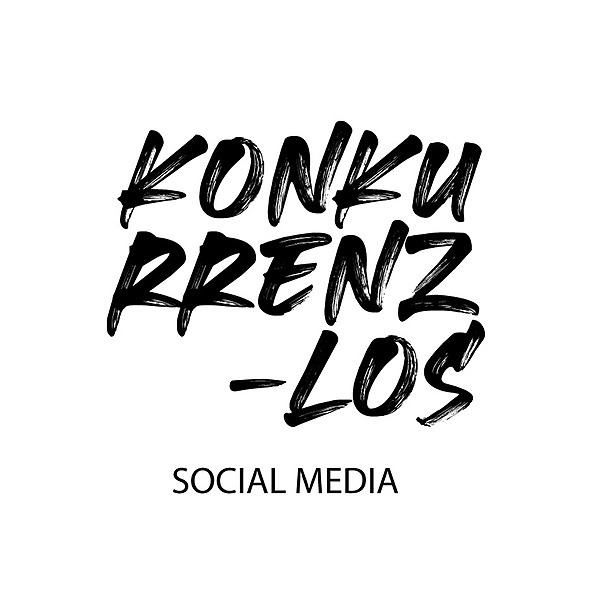 KONKURRENZ-LOS (Konkurrenz_los) Profile Image | Linktree