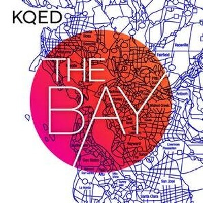 Christopher J. Beale producer (fill-in) - the bay at kqed Link Thumbnail | Linktree