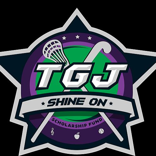 TGJ Shine On Scholarship Fund (tgjshineon) Profile Image | Linktree