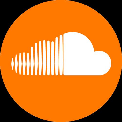 @DocFX My soundcloud profile Link Thumbnail   Linktree