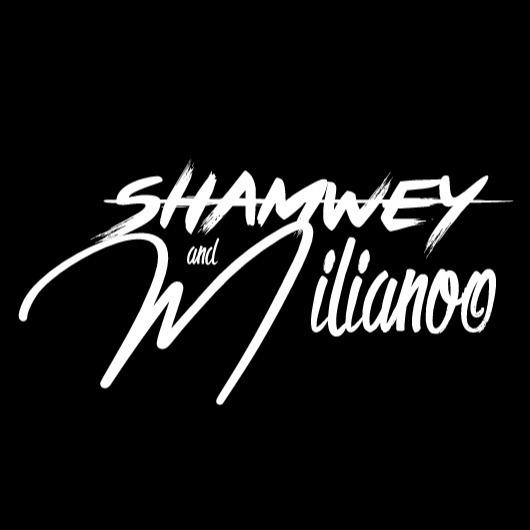 @shamwey SHAMWEY.COM Link Thumbnail | Linktree