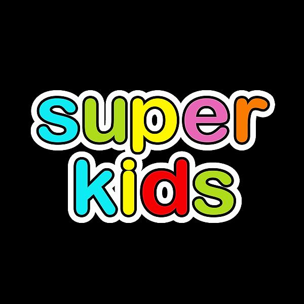@superkidsonline Profile Image | Linktree